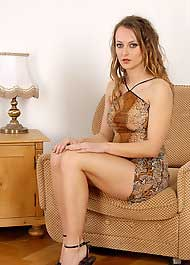 dating in golden gate illinois